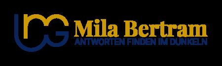 Mila Bertram